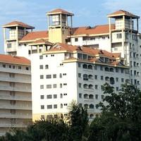 Property for Auction at Pantai Indah Apartment