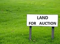 Property for Auction at Lenggong