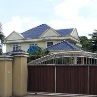 Property for Auction at Bandar Kota Bharu