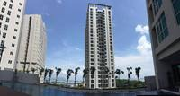 Property for Sale at Straits Garden