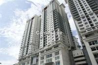 Property for Sale at Metropolitan Square