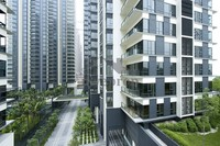 Property for Sale at St Mary Residences