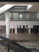 Property for Rent at Sunway Nexis