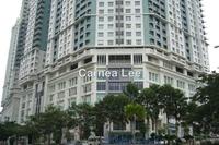 Condo For Sale at Metropolitan Square, Damansara Perdana