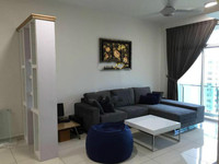 Property for Rent at 86 Avenue Residences