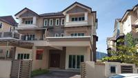 Property for Rent at 98 Greenlane