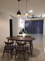 Property for Rent at 98 Nibong Residence