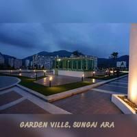 Property for Rent at Gardens Ville