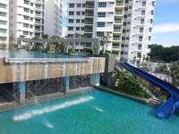 Property for Rent at Fiera Vista