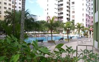 Property for Sale at Pearl Garden