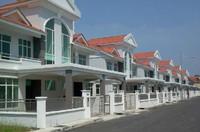 Property for Rent at Zan Villa