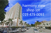 Property for Sale at Harmony View