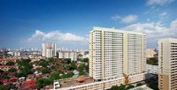 Property for Rent at Harmony View