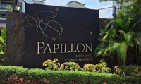 Property for Sale at Papillon Desahill