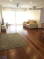 Property for Sale at Anjung Hijau