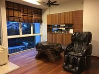 Property for Sale at Sunway Vivaldi