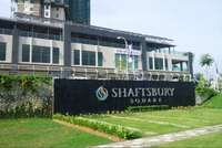 Property for Rent at Shaftsbury Square