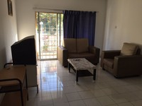 Property for Rent at Endah Ria