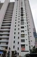 Property for Rent at Bukit Dumbar Permai