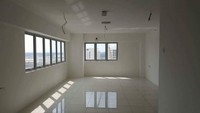 Property for Sale at Solstice