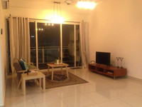 Property for Sale at Putra Majestik