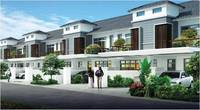 Property for Sale at Bandar Bukit Puchong