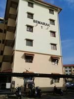 Property for Sale at Semarak Apartment