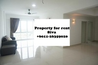 Property for Sale at Goodfields Residence