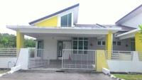 Property for Sale at Bandar Puteri Jaya