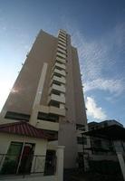 Property for Rent at Casa Impian