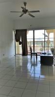 Property for Sale at La Vista