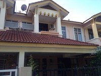 Property for Sale at Taman Paya Keladi
