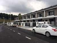 Property for Sale at Taman Eko Flora