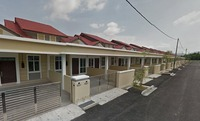 Property for Sale at Prestige III