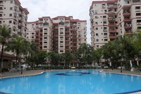 Property for Sale at Sri Manja Court