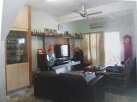 Property for Sale at Taman Sri Bintang