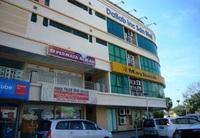 Property for Rent at Bukit Jambul