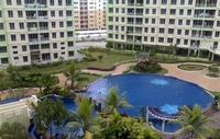 Property for Rent at Putra Place