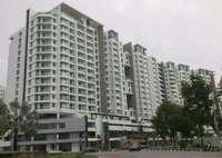 Property for Rent at Summerton Condominium