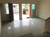 Terrace House For Sale at SL9, Bandar Sungai Long