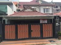 Property for Sale at Taman Samudera