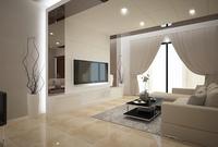 Property for Sale at Bandar Baru Serting