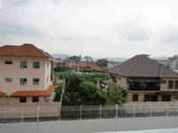 Property for Rent at One Ampang Avenue