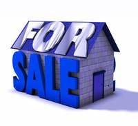 Property for Sale at Sungai Tiram