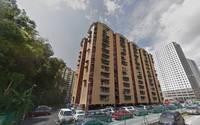 Property for Rent at Sri Bayu Apartments