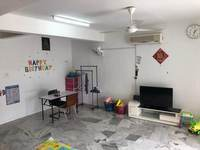 Property for Sale at Bandar Mahkota Cheras