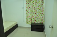 Apartment Room for Rent at The Arc, Cyberjaya