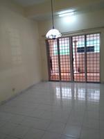 Semi D For Sale at Suasana, Bandar Tun Hussein Onn
