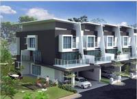 Property for Sale at Taman Mutiara Bangi
