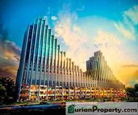 Property for Rent at Persiaran Bestari